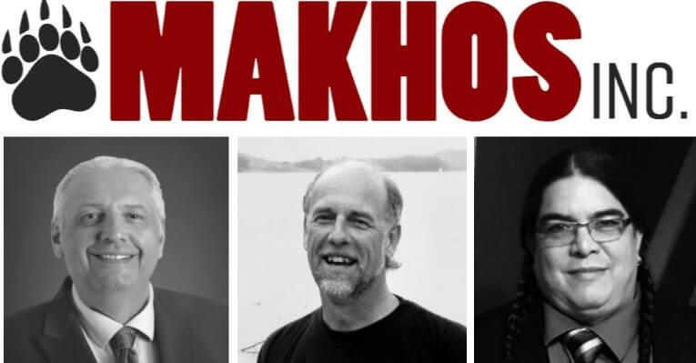 Makehos-Logo-Front